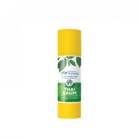 STICK THAI BAUM 30 ml